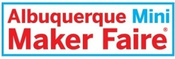 Volunteer with Quelab at the ABQ Mini-Maker Faire! | FabLab today | Scoop.it