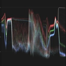 Blackmagic Cinema Camera: Film vs Video vs RAW | WorkingCinematographer | Scoop.it