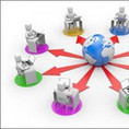 Top eLearning Learning Global Action Learning Content for Tue.Dec 17, 2013 | Art of Hosting | Scoop.it