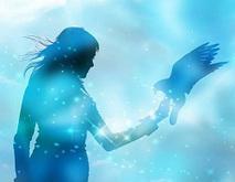 Quantum Consciousness: Our Evolution, Our Salvation | Consciousness | Scoop.it