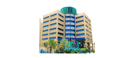 Zain to offer high-speed Wi-Fi to customers at Avenues Mall | WiFiNovation | Scoop.it