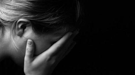 La depresión acelera el deterioro mental en las personas con ... - ABC.es | búsqueda de información médica en la web | Scoop.it