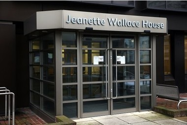 Social worker told vulnerable four-year-old boy 'you need a smack in your mouth' | Family-Centred Care Practice | Scoop.it