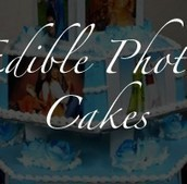 Edible Photo Cakes | Photo Cakes in Pune | Modern Cakes Pune | Scoop.it
