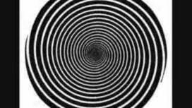 Can you be Hypnotized? Self Hypnosis Video