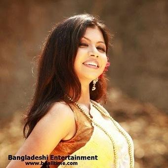 Bangladeshi Actress Sushma Sarkar Biography ~ Bangladeshi Entertainment | Bangladeshi Entertainment | Scoop.it