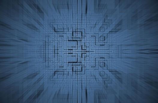 7 falsos mitos sobre la tecnología