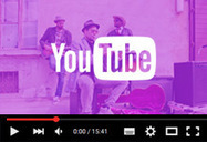 Believe, success story - La Fabrique Culturelle | MONDE DE LA MUSIQUE | Scoop.it