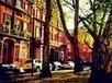 Londens vastgoed heeft dollar vervangen als globale reservemunt van de superrijken | Investment property | Scoop.it