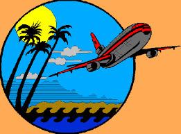 Tour Operators In Delhi NCR   Tour Travels Agency Noida   Scoop.it