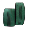 Elastic Tapes, Elastic Tapes Manufacturers, Suppliers, Exporters, India | B2B Business | Scoop.it