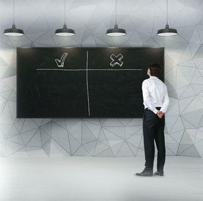 Cómo Elaborar una Rúbrica de Evaluación | eBook | Recull diari | Scoop.it
