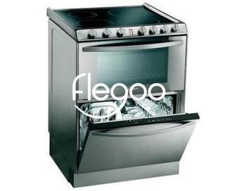 Kitchen Equipment Manufacturers | kitchen cabinet manufacturers | Scoop.it