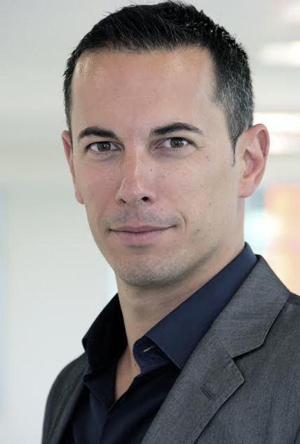 Olivier Oullier: «les sciences comportementales ont de nombreux atouts pour résoudre les problèmes écologiques» | RSE News | Scoop.it