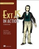 Ext JS in Action, 2nd Edition - PDF Free Download - Fox eBook | super | Scoop.it