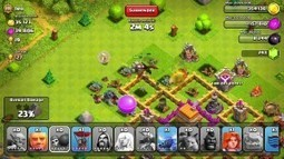 Clash of Clans Attack Strategy | Roofing Installation & Roofing Repair-Lakeway, TX & Austin, TX | Scoop.it