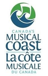 Contact Information - Small Business & Not For Profit Resources In Nova Scotia   Nova Scotia Art   Scoop.it