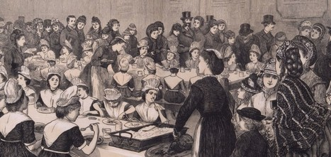 The Foundling Museum   Historical London   Scoop.it