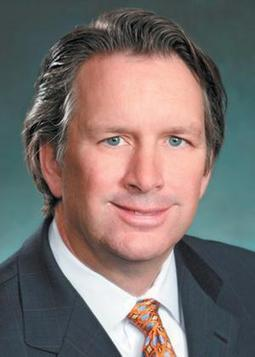 Phoenix law firm Lewis and Roca combining with Denver's Rothgerber Johnson ... - Phoenix Business Journal | Mesa Family Law | Scoop.it