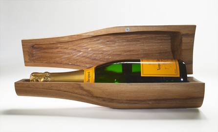 start new friendship with wine wrapped by wine gift boxes   wine world   Scoop.it