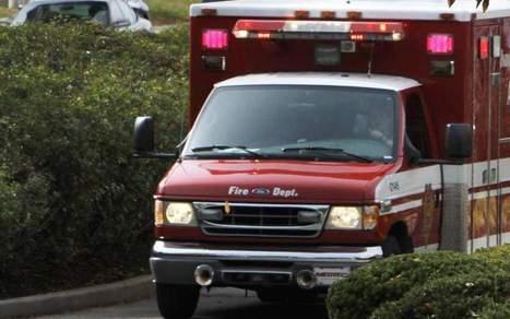 4 hurt in 3 shootings across Indianapolis - Indianapolis Star   Terrorism   Scoop.it