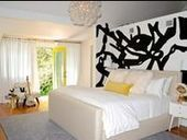 1,000 Plus Bedroom Decoration Ideas - Updating Daily <= Check Now | jack dill | Scoop.it