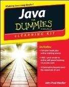 Java eLearning Kit For Dummies - PDF Free Download - Fox eBook | computer | Scoop.it