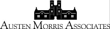 Austen Morris Associates   Wealth Management Doesn't Simply Confine to Investment Advices   Austen Morris Associates   Scoop.it