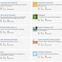 23 Microsoft Free Teaching Tools for Educators | Edtech PK-12 | Scoop.it
