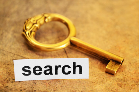 Online Research Tricks You Did Not Know About | Internet & Social Media | Scoop.it