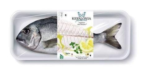 Selección de los mejores packaging de 2012 - Publicidad, Buzz ... | Marketing Inside | Scoop.it