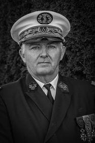 Service de santé des armées — Wikipédia | Médecin militaire | Scoop.it