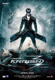 Krrish 3 Movie Release Date, Movie Budget, Cast, Story Line | Cinema Gigs | Movies | Scoop.it