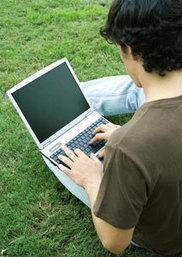 El 20% de los adolescentes utiliza internet para amenazar a conocidos | Educación2.0 y TIC | Scoop.it