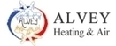 Alvey Heating & Air Conditioning, Inc. on LookUpPage | Service | Scoop.it