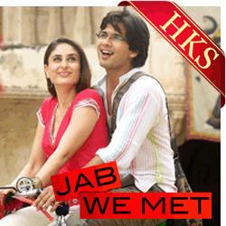 Hindi Karaoke MP3 - Tumse Hi | Karaoke Cds, Hindi Karaoke Cds, Buy indian Music | Scoop.it