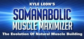 The Muscle Maximizer Reviews - Detailed Truth about Kyle Leon's Fitness Solution | Quick Weight Loss Method | Scoop.it