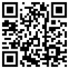 The Best of QRcode