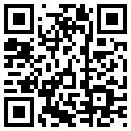 The Best of QRcode | Scoop.it | Jewish Education Around the World | Scoop.it