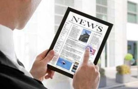 Ufficio Stampa 2.0 | Gold Communication | Scoop.it