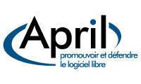 Vente liée : l'April invite le gouvernement à agir | Actualités de l'open source | Scoop.it