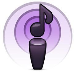 Free Podcast Music: All Week | Mobile Websites vs Mobile Apps | Scoop.it