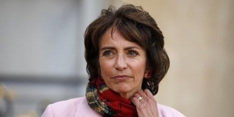 Biotechs: un fonds de 340 millions d'euros pour garder les pépites françaises | Cabinet Lays Pellet & Associés Lyon | Scoop.it