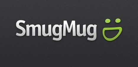 SmugMug - Applications Android sur GooglePlay   Android Apps   Scoop.it