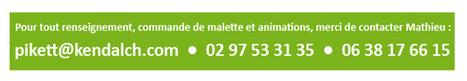 La Famille Pikett' : La culture bretonne accessible aux enfants   Breizh King News   Scoop.it