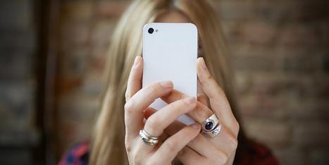 30 façons de faire les choses que vous aimez sans votre smartphone | Productivité, organisation, zen, etc. | Scoop.it