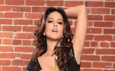 Sunny Leone | HD Wallpapers | Scoop.it