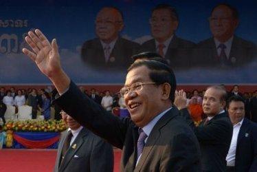 នាយករដ្ឋមន្រ្តីកម្ពុជាឧបត្ថម្ភអតីតកងទ័ពវៀតណាមក្នុងម្នាក់ ២០០ ដុល្លារ | ABC Radio Australia | Khmer | Scoop.it