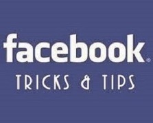 Tricks on Facebook Tips 2014 you may Like « New Facebook Tips Tricks | New Facebook Tips Tricks | Scoop.it