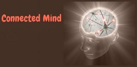 Connected Mind (mind mapping) - une appli android pour des mind maps vraiment sympa (mais 50 centimes) | le foyer de Ticeman | Scoop.it